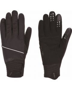 BBB BWG-21 ControlZone 17 gloves