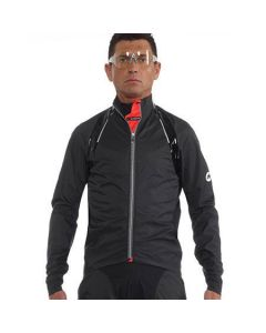 Assos rS.SturmPrinz EVO rainjacket