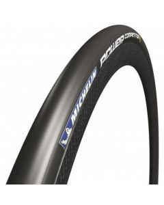Michelin Power Competition folding tire