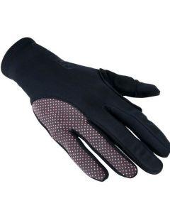 Bioracer One Tempest Pixel gloves