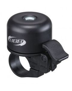 BBB-11 Loud&Clear