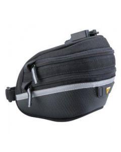 Topeak WP II Clip saddlebag
