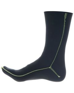 Bioracer Tempest socks