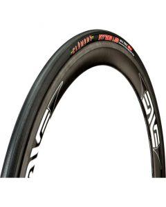 Clement Strada LGG folding tire