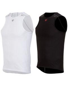 Pearl Izumi Transfer shirt sl