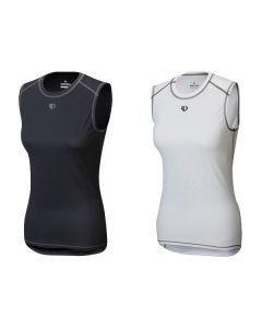 Pearl Izumi Transfer's ladies shirt sl