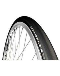 Veloflex Corsa Folding Tire