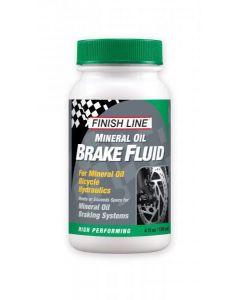 Finish Line Minerale brake oil