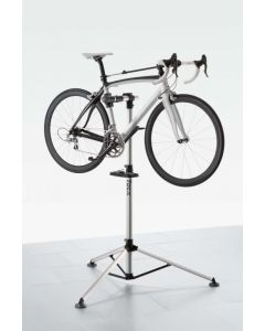 Tacx T3325 Spider Prof repair stand