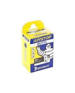 "Michelin AirStop A4 29"" 1.9-2.6 innertube"