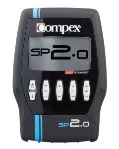 Compex SP 2.0 electrostimulator