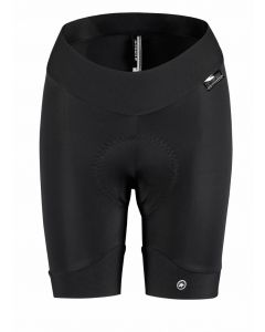 Assos H.umaShorts GT S7 ladies shorts