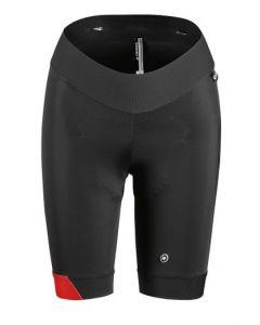 Assos H.laalaLaiShorts S7 ladies shorts