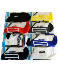 Bioracer Top bikesocks