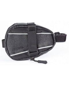 Bianchi saddlebag