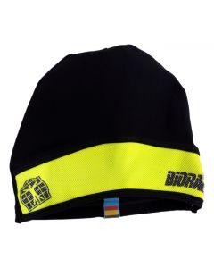 Bioracer Protect hat