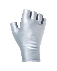 Bioracer Speedwear Concept TT gloves