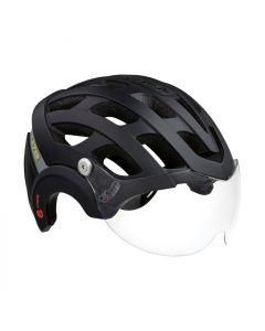 Lazer Anverz NTA MIPS + Led helmet