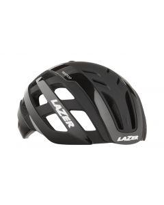 Lazer Century MIPS + Led helmet