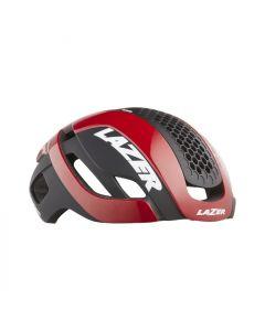 Lazer Bullet 2.0 + Lens/Led helmet