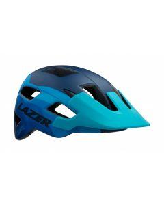 Lazer Chiru helmet