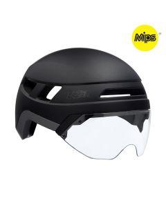 Lazer Urbanize NTA MIPS helmet