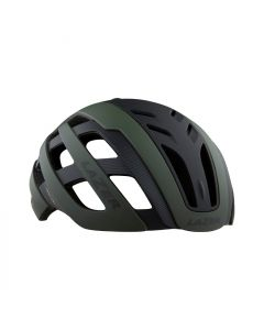 Lazer Century + Led helmet