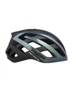 Lazer Genesis CE helmet
