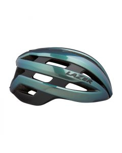 Lazer Sphere CE-CPSC helmet