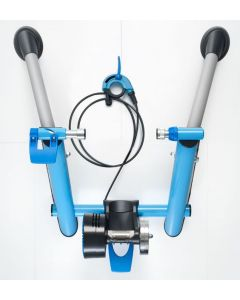 Tacx T2650 Blue Matic