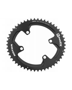 Rotor Q-Ring BCD110x4 outer chainring