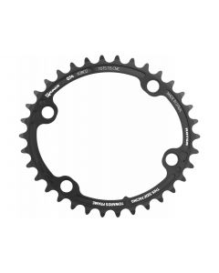 Rotor Q-Ring BCD110x4 inner chainring