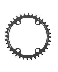 Rotor Round-Ring BCD110x4 inner chainring
