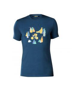 Mavic SSC Tee t-shirt ss