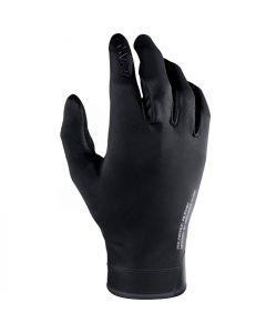 Northwave Fast Polar gloves