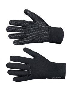 Northwave Scuba gloves