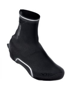 Northwave Fast Polar shoecovers