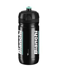 Bianchi Corsa Bio bottle-Black-600ml