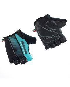 Bianchi RC gloves
