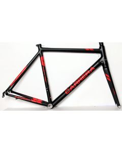 Carrera Serniga frameset-A8-139-L