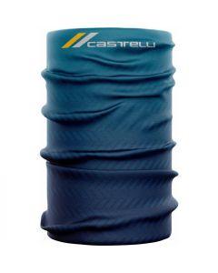 Castelli Light Head Thingy