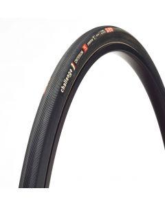 Challenge Criterium SC OT tube-Black-700x25