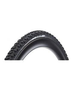 Clement BOS TL-ready Folding Tire-Black-700x33