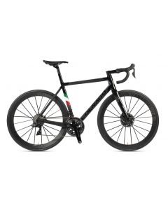 Colnago C64 disc custombike