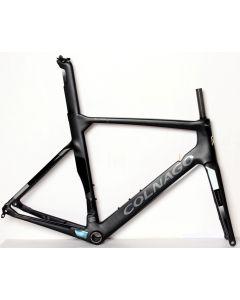 Colnago Concept disc frameset-Black-56