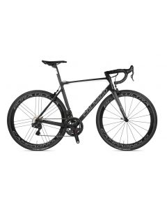 Colnago V3Rs disc custombike