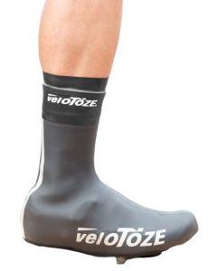 VeloTóze Waterproof cuff-Black