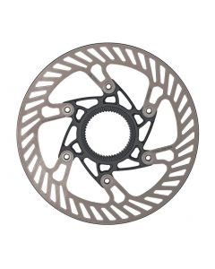 Campagnolo AFS CL disc rotor