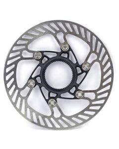 Campagnolo 03 AFS CL disc rotor