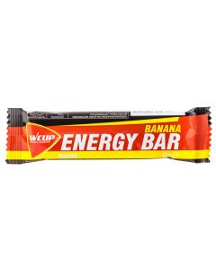 Wcup Energy Bar energybar